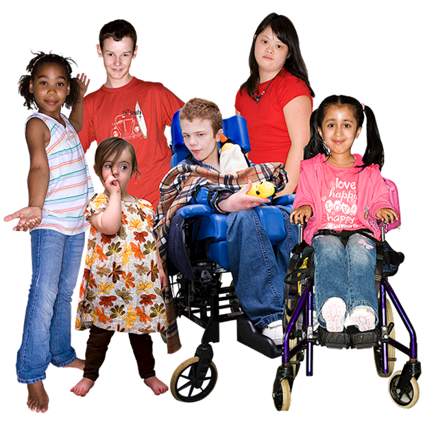 the life of families who have children with disabilities Family systems theory  if a child is born with a disability, then the normal stress  family life, beginning with the married couple and continuing through the .